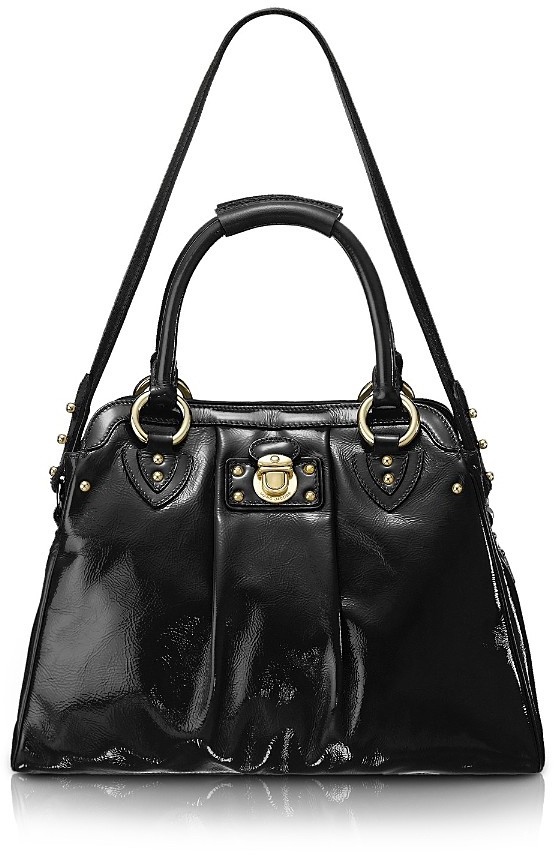 Marc Jacobs Women's Exclusive Classic Alyona Tote