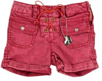 Pampolina Girl's Shorts Swim Shorts