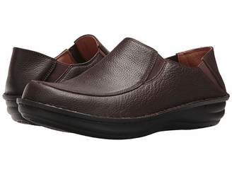 Alegria Schuster Men's Clog Shoes