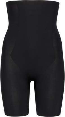 Spanx R) Thinstincts Mid Thigh Shorts