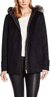 Gil Bret Women's 9208/6108 Jacket,36 (EU)