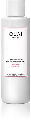 OUAI Haircare Women's Repair Conditioner $26 thestylecure.com