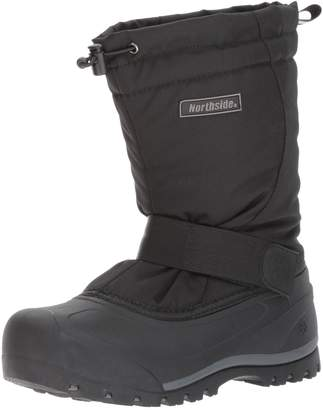 Northside Men's Alberta II Snow Boot