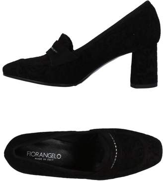 Fiorangelo Loafers - Item 11448228XH