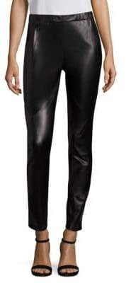 Lafayette 148 New York Punto Milano Astoria Legging