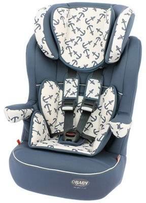 Booster Car Seats - ShopStyle UK