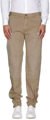 Fred Mello Casual pants - Item 36829809JJ