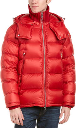 Moncler Pascal Down Jacket