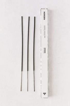 Norden Incense Sticks