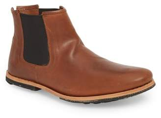 Timberland Wodehouse History Chelsea Boot