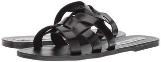Steve Madden Sicily Women's Shoes
