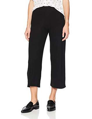 Velvet by Graham & Spencer Women's Monica Cozy Rib Pants