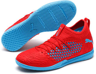 FUTURE 19.3 NETFIT IT Mens Soccer Shoes