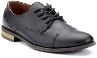 Sonoma Goods For Life SONOMA Goods for Life Boys' Cap-Toe Dress Shoes