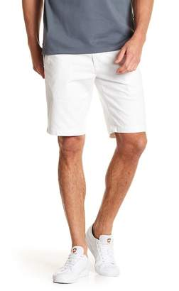 AG Jeans Green Label Canyon Shorts