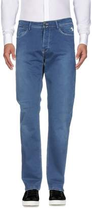Jaggy Casual pants - Item 13169843