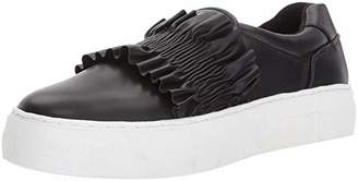 Indigo Rd Women's Lillian Sneaker