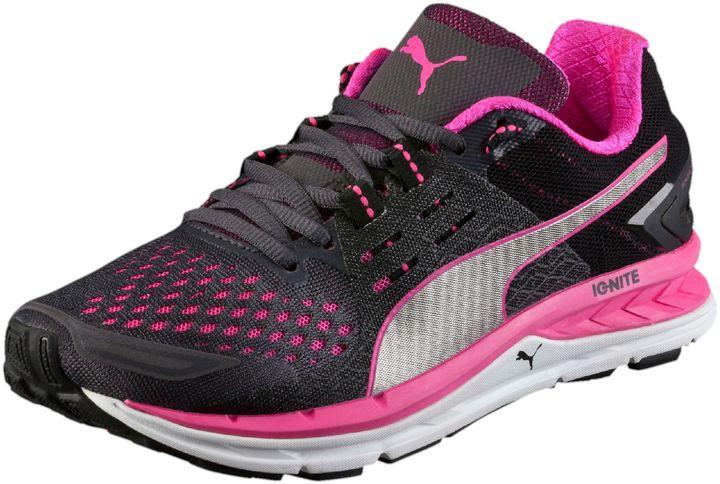 Speed 1000 S IGNITE Women's Running Shoes