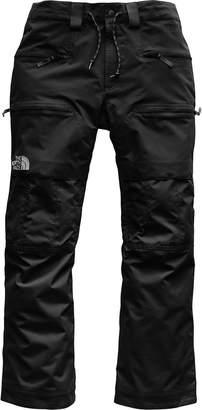 The North Face x Vans Slashback Cargo Pant - Men's