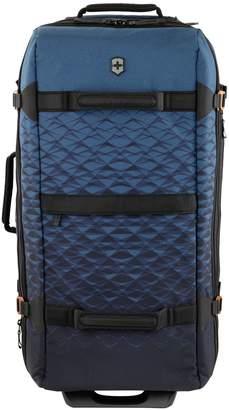 Victorinox VX Touring Wheeled Large Duffle Bag