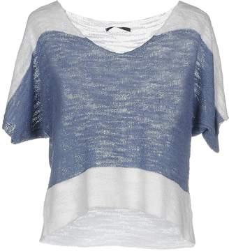 Meltin Pot Sweaters - Item 39825599BJ