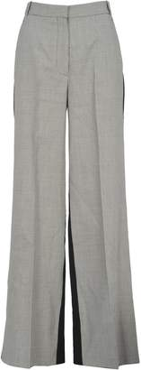 Stella McCartney Large Pant