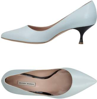 Gianni Marra Pumps - Item 11430297MA