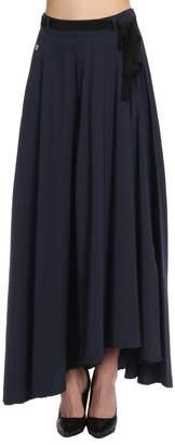 Manila Grace Skirt Skirt Women