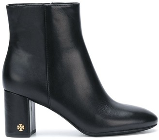 Tory Burch Brooke booties