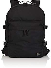 Porter Men's Force Backpack - Black