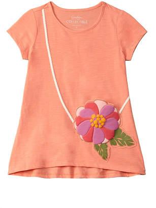 Jessica Simpson Purse T-Shirt