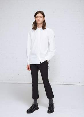 Jil Sander Thursday Shirt