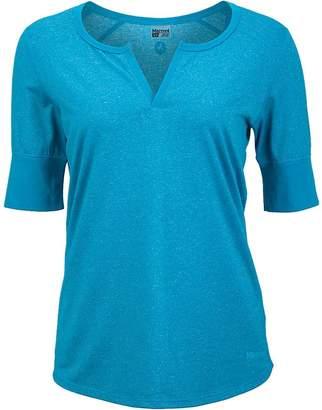 Marmot Cynthia Shirt - Short-Sleeve - Women's