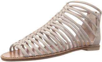 Kristin Cavallari Chinese Laundry Women's Beatrix Gladiator Sandal
