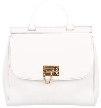 Dolce & Gabbana Large Monica Bag