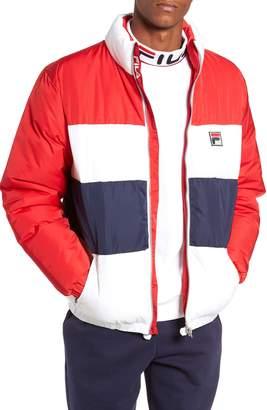 Fila Neo Puffer Jacket