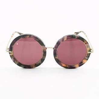 Raen Nomi Sunglasses - Women's