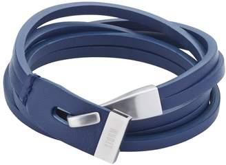 Storm Axel Bracelet Blue