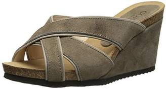 Cordani Women's Avery