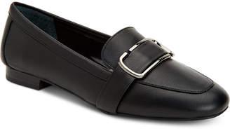 Alfani Women's Step 'N Flex Ceciliaa Flats, Created for Macy's
