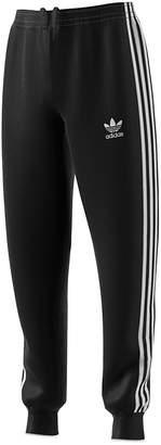adidas Unisex Track Jogger Pants - Big Kid