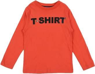 Fay T-shirts