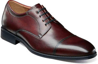 Florsheim Amelio Cap Toe Oxford - Men's