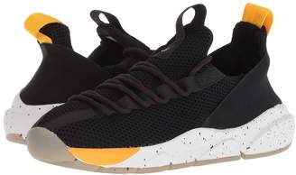 clear Weather The Interceptor Men's Shoes