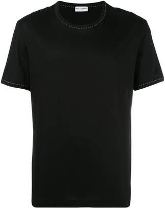 Dolce & Gabbana plain T-shirt