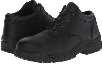 Timberland TiTAN Men's Industrial Shoes