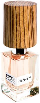 Nasomatto Narcotic V. Extrait de Parfum, 1.0 oz./ 30 mL