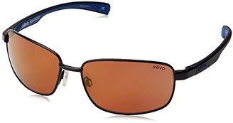 Revo Shotshell Sunglasses $125.75 thestylecure.com