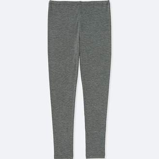Uniqlo Kid's Heattech Leggings