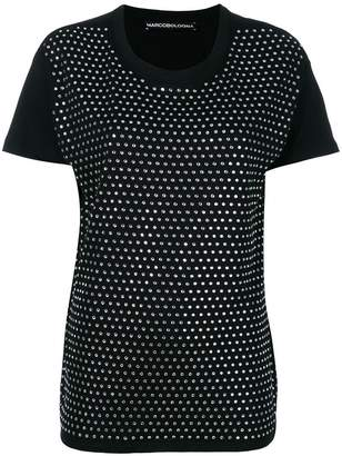 Marco Bologna Diamonds T-shirt